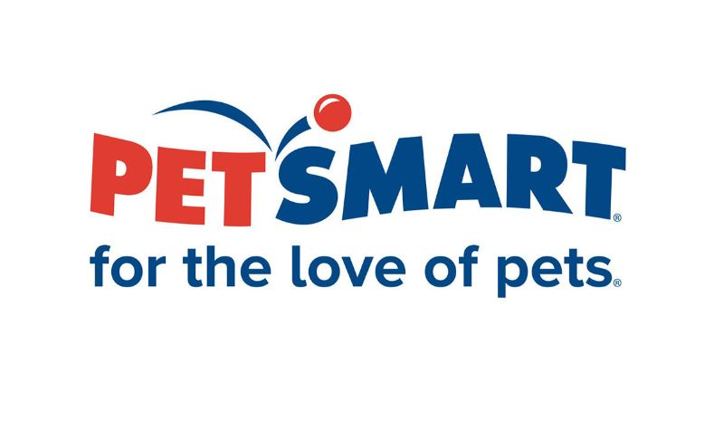 Does Petsmart Carry Out Drug Test Find Out Score Loop