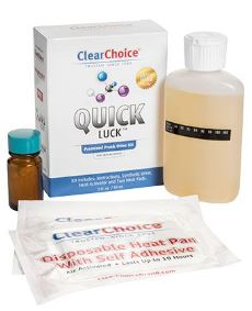 Quick Luck Premixed Synthetic Urine